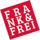 Frank & Frei Website